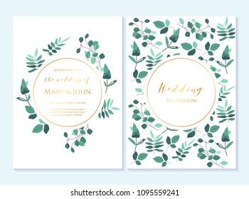 wedding invitation thank you card save the date cards wedding invitation baby