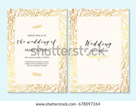 wedding invitation thank you card save the date card wedding invitation baby