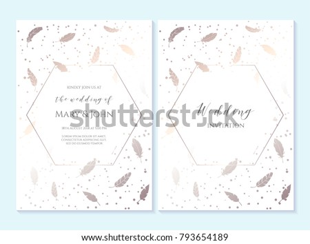 wedding invitation thank you card save the date cards wedding invitation baby