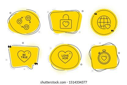 internationell casual dating hur du e-posta någon online dating