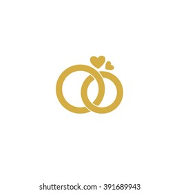 olympic in logo free ai vector illustrator adobe download rings