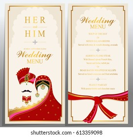 Marriage Invitation Images Stock Photos Vectors Shutterstock