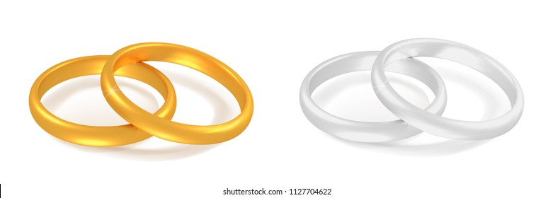 Explore Rings For Couples Amazon Com