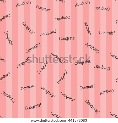 Lovely Baby Shower Background Pink Png Graphic Welcome Baby Girl