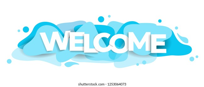 welcome-letters-banner-on-blue-260nw-1253064073 Italy In Bubble Letters Template on alphabet cut out, for word brooke, small printable,