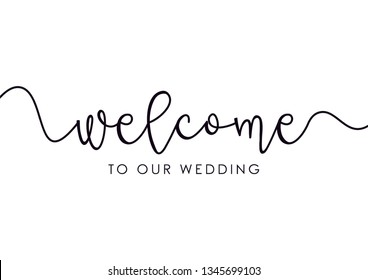 Welcome Images, Stock Photos & Vectors | Shutterstock