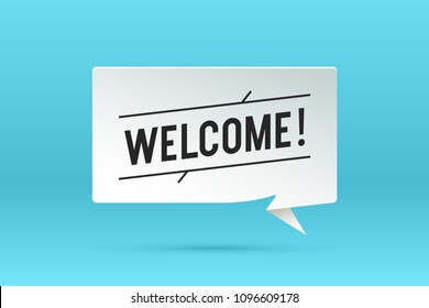 welcome speech for newcomers in college