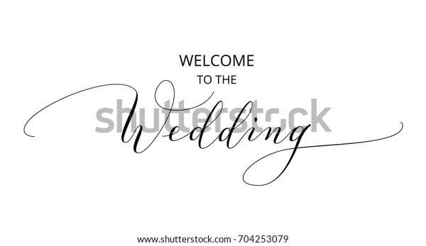 Dating för äktenskap citat