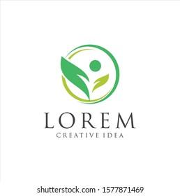 Adrenal Health ® Nightly Restore: Gaia Herbs®