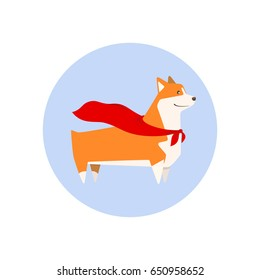 cd166f3ee1a Superhero Dog Images, Stock Photos & Vectors | Shutterstock