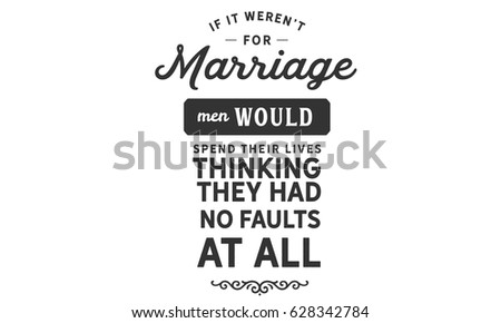 when do men think about marriage