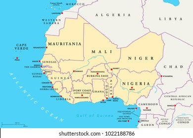 Ghana Map Images Stock Photos Vectors Shutterstock