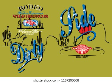 western theme background images stock photos vectors shutterstock