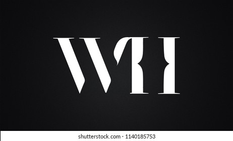 letter wh images stock photos vectors shutterstock