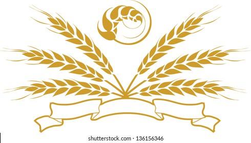 Wheat Emblem