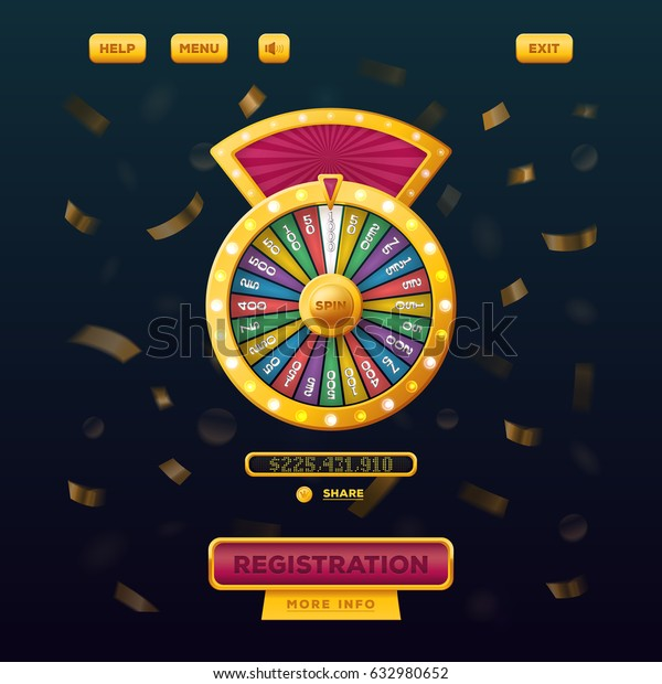 belleville casino ontario Slot