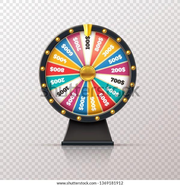 luckygame вход в казино