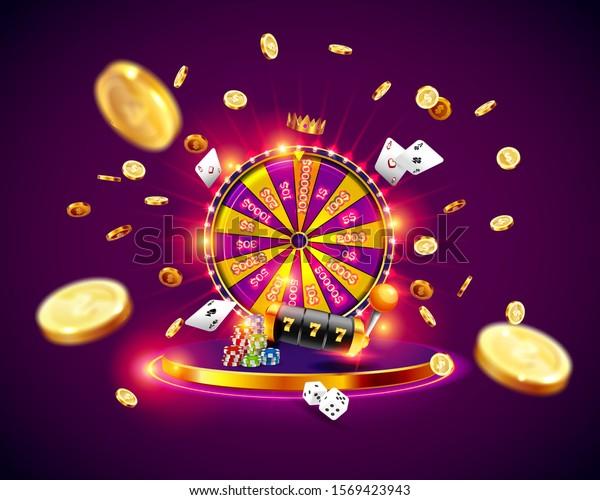 Download casino king