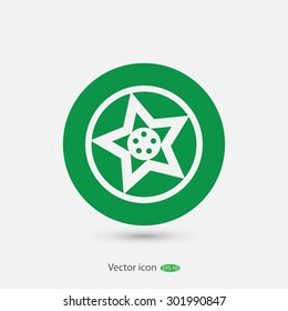 wheel icons