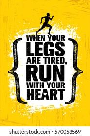 Half Marathon Images, Stock Photos & Vectors | Shutterstock