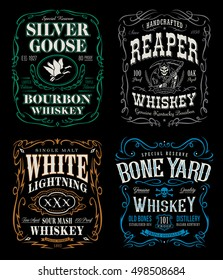 Whiskey Images, Stock Photos & Vectors | Shutterstock