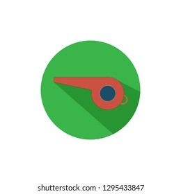 whistle icon,honk vector,factory whistle icons