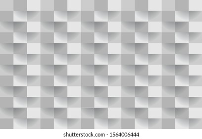 White abstract texture. Used for design. Background, book cover, business cards, invitation cards