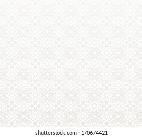 a white background of Japanese design.