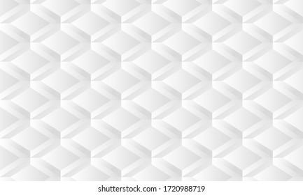 white background, luxury white background, triangle background