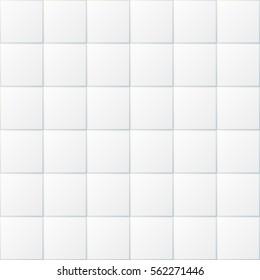 Bathroom Tile Wall Stock Vectors Images Vector Art Shutterstock