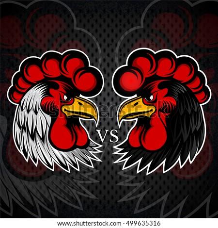 vapaa blackcock