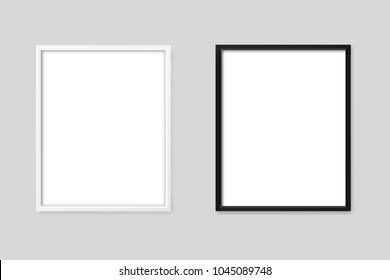 8x10 Frame Images Stock Photos Vectors Shutterstock