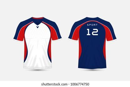 f3fb36baf soccer shirt blue Images
