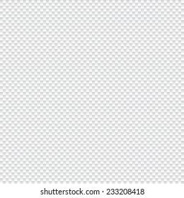 White carbon fiber seamless pattern design vector illustration.