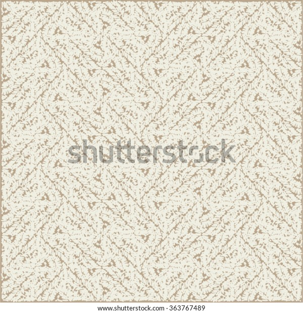 White Carpet Texture Wallpaper Pattern Fabric Stock Vector Royalty Free 363767489