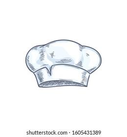 chief cap