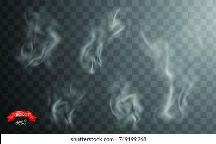 Steam Images Stock Photos Amp Vectors Shutterstock