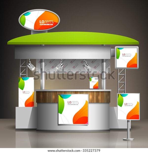 Exhibition Stall Agreement : Exhibition stalls exhibition stand service provider from mumbai