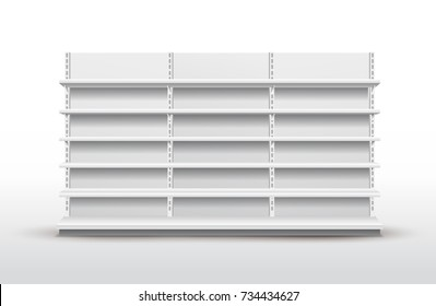 Store Front Stock Images Royalty Free Images Amp Vectors