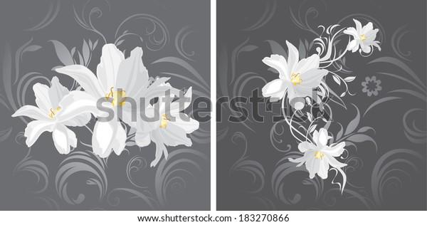 white-flowers-on-gray-ornamental-600w-18