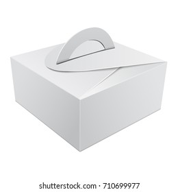 wedding cake box design vector handle images stock photos amp vectors 22061