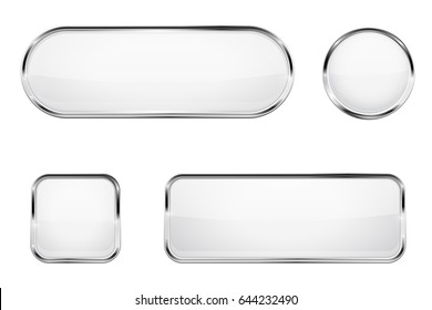 Rectangle Images, Stock Photos & Vectors | Shutterstock
