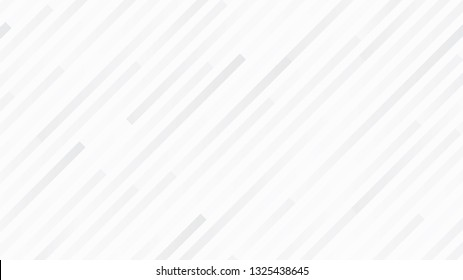 White Texture Background Images Stock Photos Vectors Shutterstock Textures.com is a website that offers digital pictures of all sorts of materials. https www shutterstock com image vector white gradation stripe line background abstract 1325438645