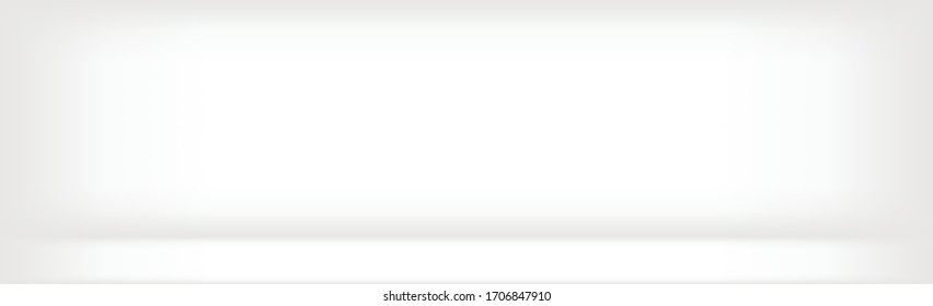 White and gray background texture