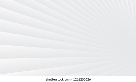 Glow On White Background Images Stock Photos Vectors