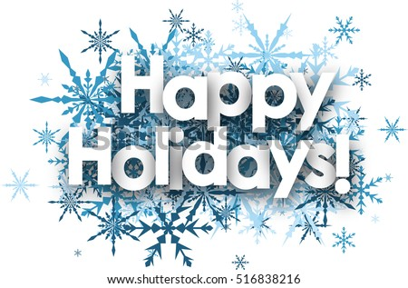 https://image.shutterstock.com/image-vector/white-happy-holidays-background-blue-450w-516838216.jpg