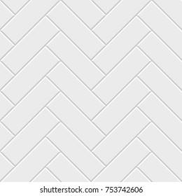 Herringbone Tiles Images Stock Photos Vectors Shutterstock
