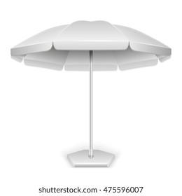 Budweiser Pub Bar Garden Parasol Umbrella Bench Shade