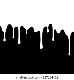 Dripping Images Stock Photos Vectors Shutterstock