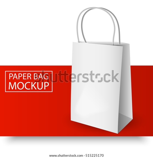 How to Make a Paper Bag: 13 Steps (with Pictures) - wikiHow | 620x600